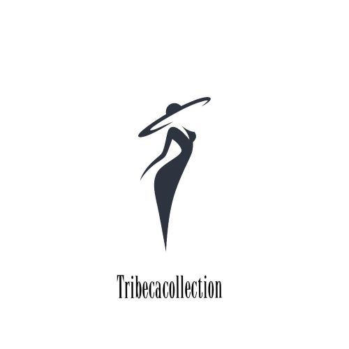 Tribeca Collection